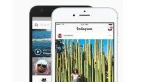 Instagram API-Bug führte zu millionenfachen Daten-Leak