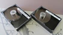 20 Terabyte und mehr: Glas-Platter sollen Alu bei Festplatten ersetzen