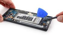 Gesetz will Verkauf von Smartphones mit fix verbauten Akkus verbieten