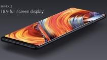 Xiaomi startet offiziell in Westeuropa: Günstige Smartphones in Spanien
