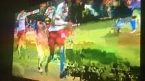 Anhaltende Stream-Probleme: Deutsche Fußball Liga droht Eurosport