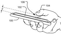 Nokia 'A1P': HMD noch vor Samsung mit Fingerabdruckleser im Display