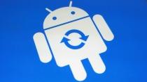 Google zwingt Anbieter von Android-Smartphones zu Sicherheitsupdates