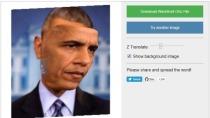 KI-Zauberei: Neue Web-App wandelt Portraitfotos in 3D-Modelle um