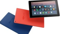 Tablets & TV-Sticks: Amazon bietet Fire-Geräte kurzzeitig günstiger an