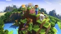 Minecraft: Auf älteren Konsolen ist bald Schluss mit neuen Inhalten