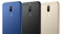 Huawei Mate 10: Smartphone kann als Desktop-PC verwendet werden