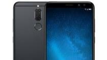 Huawei macht das Mate 10 Lite schon vorab offiziell