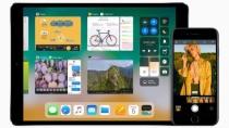 iOS 11 SOS-Funktion: Test-Notrufe überschwemmen Polizei in Toronto