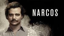 Pablo Escobars Bruder verlangt von Netflix eine Mrd. Dollar und droht