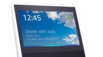 Amazon Echo Show: Ansehen von YouTube-Videos ab sofort möglich