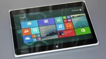 Nokia Lumia 2020 getestet: Das nie erschienene Windows RT Tablet