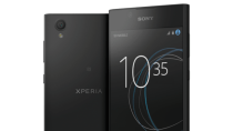 Sony: Xperia Home wird eingestellt, neuer Launcher bereits in Arbeit