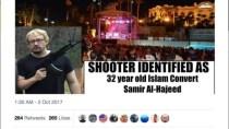Las Vegas-Angriff: Rechte Trolle sorgen für perfide Fake News-Flutwelle