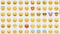WhatsApp aktualisiert seine Emoji, setzt nicht mehr auf jene von Apple