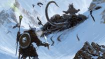 Skyrim erhält  Survival-Modus, diesen kann man kostenlos ausprobieren