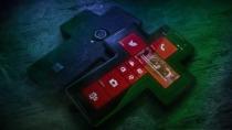 Microsofts Bing schießt Windows Mobile-Nutzer auf die harte Tour ab