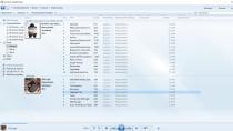 Windows Media Player wird mit dem Fall Creators Update deaktiviert
