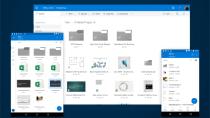 Windows 10: Verteilung des verbesserten OneDrive-Clients ist gestartet