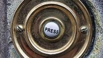 Amazons Türklingel verrät das heimische WLAN-Passwort an Lauscher