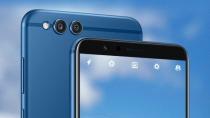 Honor 7X Smartphone vorgestellt: 18:9-Display mit FHD+ für wenig Geld