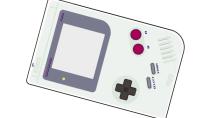 Design-Patent: Nintendo Game Boy als moderne Neuauflage geplant?