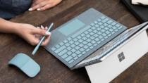 """""""Lex"""" und """"Gibs"""": Microsoft plant günstiges Surface u. a. mit USB-C"""