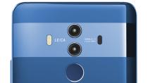 Huawei stellt sich auf das Ende des Smartphone-Booms ein