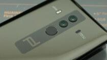 Huawei: Sogar Smartphone-Verkauf in den USA wird hart torpediert