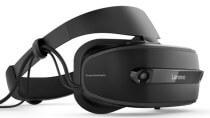 Xbox One X: Virtual Reality ist derzeit und vielleicht für immer tot