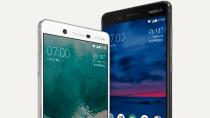"""Nokia 7: 5,2""""-Mittelklasse-Smartphone mit Android und bis zu 6 GB RAM"""