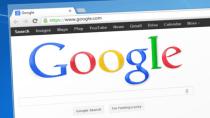 Chrome bietet (etwas versteckt) einen praktischen Bild-in-Bild-Modus