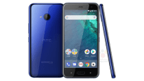 HTC U11 Life: Alles zum ersten Android One 'Oreo' Smartphone (UPDATE)