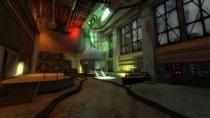 Valve versorgt Half-Life 2 still und heimlich mit einem großen Patch