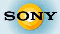"""Sony beginnt Android 8.0 """"Oreo"""" Update - neue Features für alte Geräte"""