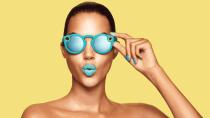 Snapchat eilt von einer blöden Idee zur nächsten, plant zwei neue Brillen