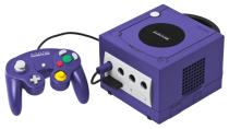 GameCube-Controller funktionieren nun auch mit der Nintendo Switch
