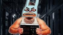 Bad Rabbit: Neue Ransomware-Welle breitet sich aktuell weltweit aus