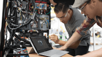 Surface Pro mit LTE jetzt auch für Endkunden - aber schon ausverkauft