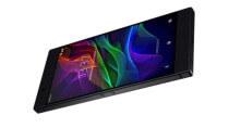 Microsoft verkauft bald das Razer Gaming-Smartphone mit Android
