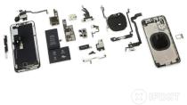 Offiziell: Neue Hardware verhindert Leistungsbremse bei iPhone X & 8