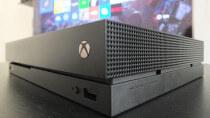 Xbox One: Das große April-Update ist jetzt für alle verfügbar