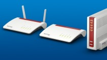 AVM startet neues Feature-Update für weitere FritzBoxen/LTE-Router