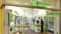 Endspurt: Einsteiger-Tarif bei Mobilcom im O2-Netz für nur 2,99 Euro