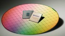 Neuer Rückschlag: Qualcomm kann sich Server-CPUs nicht mehr leisten