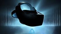 Nun ist es offiziell: Microsoft hat VR-Pläne für die Xbox One begraben