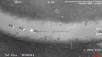 """USA als IS-Unterstützer? Russland """"beweist"""" das per Videospiel-Bild"""