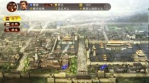 Piraterie: Cracker-Gruppe 3DM verliert Klage eines Spieleanbieters