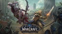 Ende einer Ära bei World of Warcraft: Blizzard schafft Tier-Sets ab