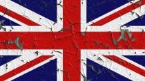 Internet und Globalisierung: Die Briten verlieren ihr Englisch